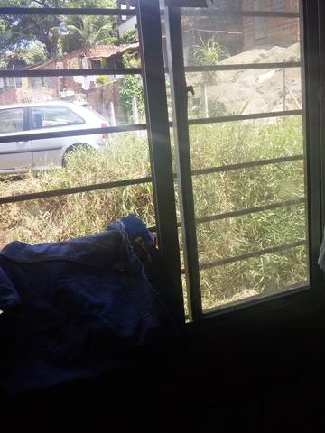 Vendo casa em santana camaragibe - Foto 10