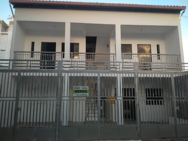 Casa e venda - Foto 14