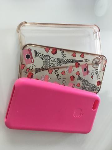 IPhone SE 32 GB - Foto 2