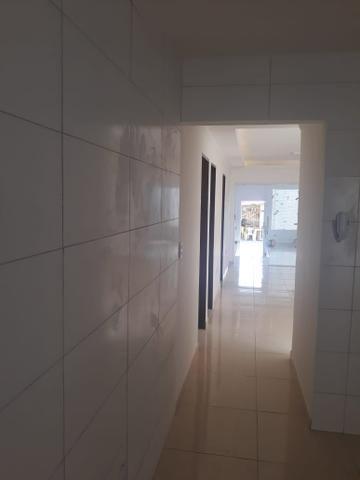 Casa nova em Caruaru - Foto 5