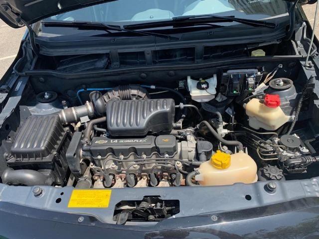 GM Agili 1.4 ltz 2013 - Foto 2