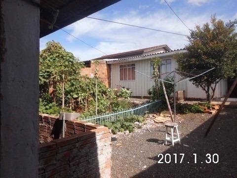 Vendo casa mista 130mil ou aluga - Foto 3