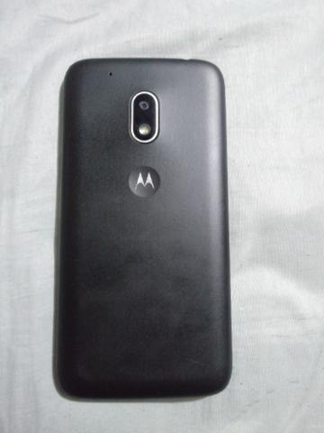 Moto G4 - Foto 2