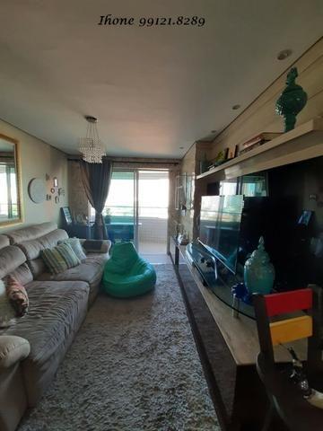 IA-3 suites .gabinete. 3 vagas.ihone 99121.8289 - Foto 9