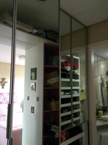 IA-3 suites .gabinete. 3 vagas.ihone 99121.8289 - Foto 19