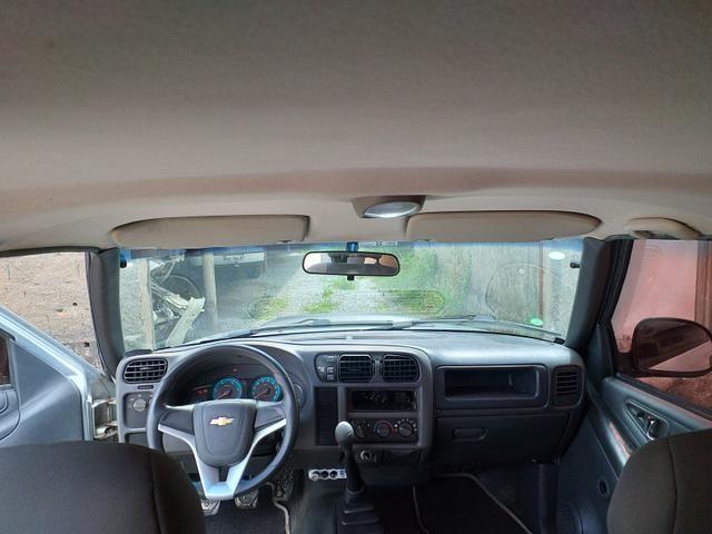 S10 2011 4x4 diesel - Foto 6
