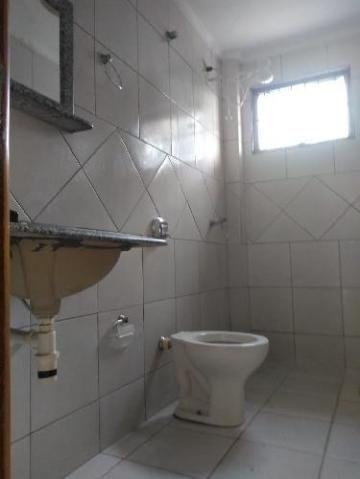 Apartamento para alugar com 1 dormitórios em Vila lucy, Goiânia cod:A000064 - Foto 2