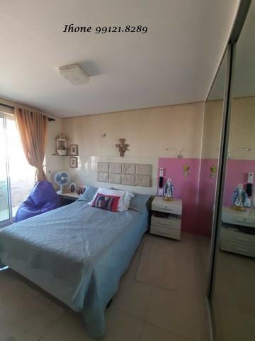 IA-3 suites .gabinete. 3 vagas.ihone 99121.8289 - Foto 17