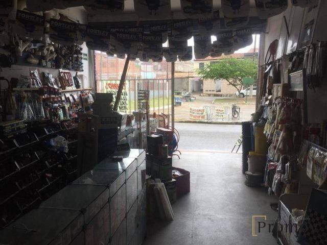 Ótimo prédio comercial no Conj. Veneza. Ref. Ga0013 - Foto 6