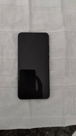 Huawei p30 lite - Foto 2