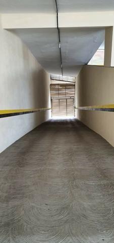 Apartamento em Ipatinga, 68,63 m², Elevador (19º) 3 quartos/suite. Valor 350 mil - Foto 18