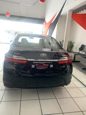 Toyota Corolla Gli - Foto 8