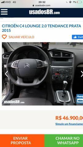 Carro - Foto 14