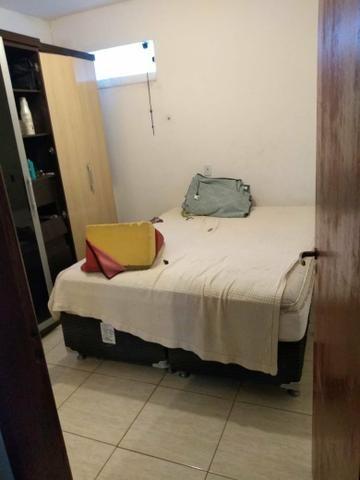 QR 212 - Urgente! Sobrado 2 Casas Independentes - Foto 5