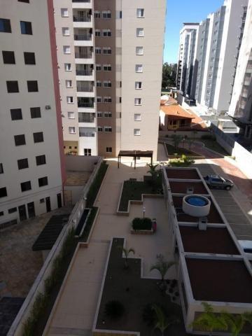 Apartamento com 3 dormitórios à venda, 75 m² por r$ 520.000,00 - jardim aquarius - são jos - Foto 14