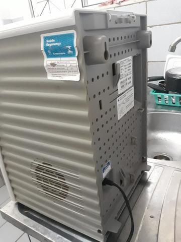 Purificador de Água Refrigerado - Foto 4