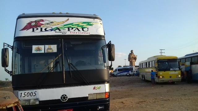 Pica-pau turismo viagens e excursões