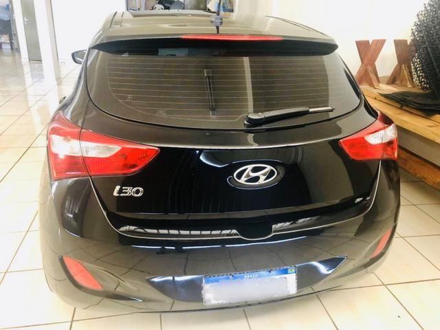 Hyundai 130 2015 1.8 aut - Foto 2