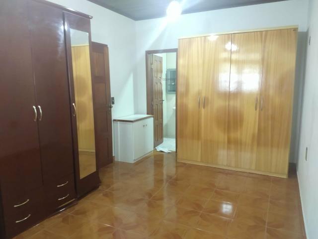 Excelente casa, ótima localização, pronta para morar - Foto 8