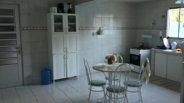 1035 - Casa Duplex - 06 Quartos - 02 Suítes - Terraço - Varanda - Loc. em Cajueiro Seco - Foto 8