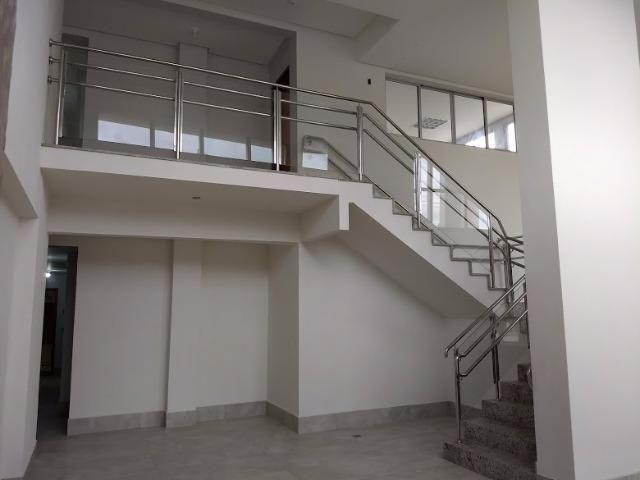 Apartamento 2 quartos setor vila Rosa ao lado do parque Amazônia (buriti Shopping) - Goiân - Foto 14