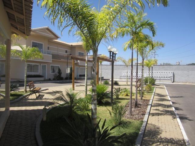 Casa / Sobrado de Condomínio Fechado, Vilar Primavera; 3 quartos 1 suíte - Foto 8