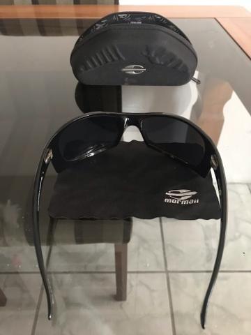 Óculos Solar Mormaii - Bijouterias, relógios e acessórios - Guaíba ... f33dc0cede