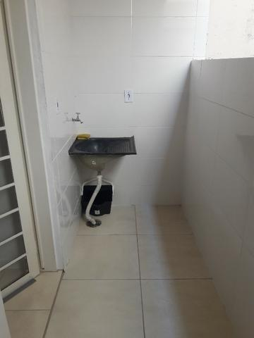 São José - Foto 3