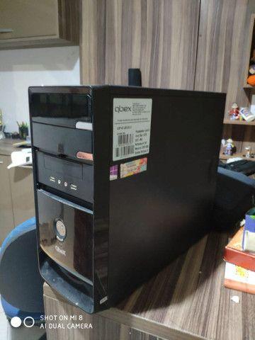 CPU QBEX - Foto 2
