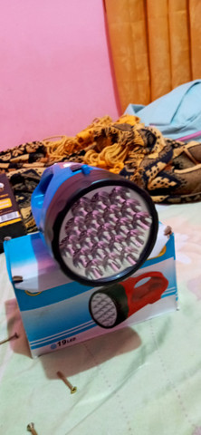 Lanternas - Foto 4