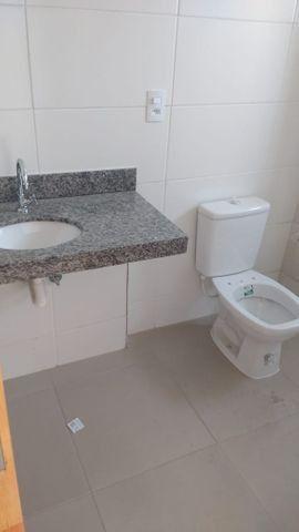 Vendo - Apartamento com dois dormitórios em São Lourenço-MG - Foto 11