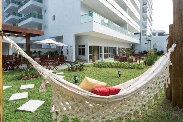 Apartamento na Praia da Costa 03 Quartos - Foto 8