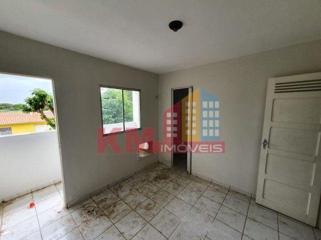 Aluga-se ótimo apartamento no bairro Dom Jaime Câmara - KM Imóveis - Foto 8
