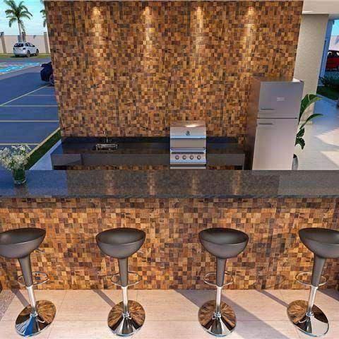 Residencial Greenport - Apartamento em Goiânia, GO - ID4024 - Foto 7