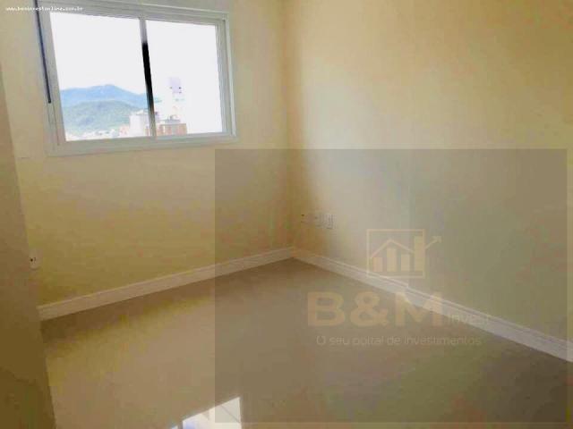Apartamento para Venda em Balneário Camboriú, Centro, 4 dormitórios, 2 suítes, 4 banheiros - Foto 7