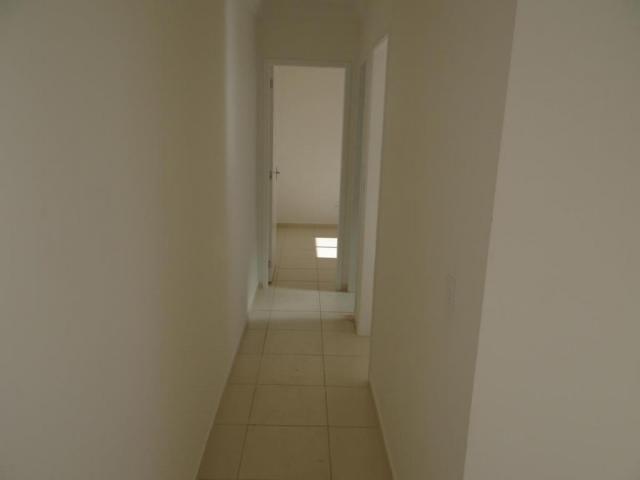 Apartamento com 2 dormitórios à venda, 55 m² por R$ 245.000,00 - Caiçara - Belo Horizonte/ - Foto 13