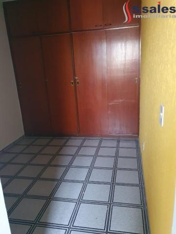 Destaque!! Apartamento 02 Quartos - Área de 60m² - Guará - Brasília - Foto 5