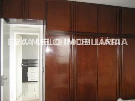 Apartamento para alugar com 2 dormitórios em Vila alpes, Goiania cod:em1158 - Foto 9
