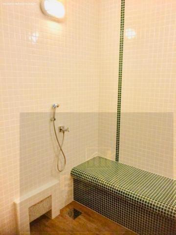 Apartamento para Venda em Balneário Camboriú, Centro, 4 dormitórios, 2 suítes, 4 banheiros - Foto 14