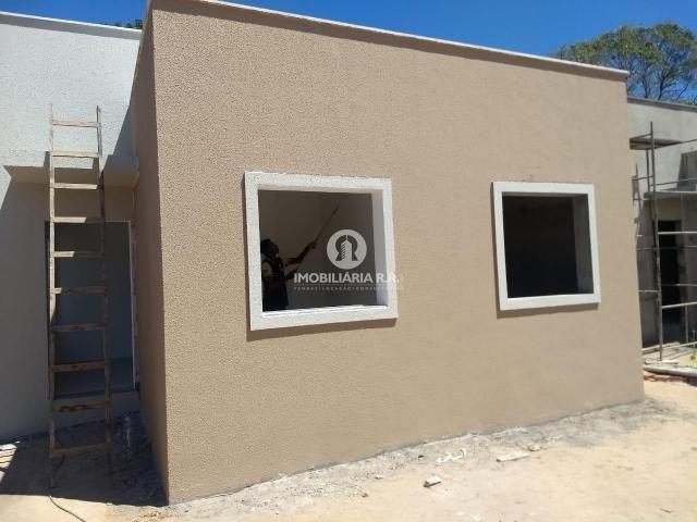 Casa à venda, Santana - Teresina/PI - Foto 13