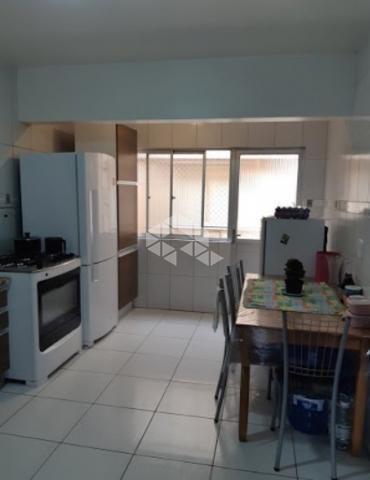 Apartamento à venda com 5 dormitórios em São joão, Porto alegre cod:9928338 - Foto 4