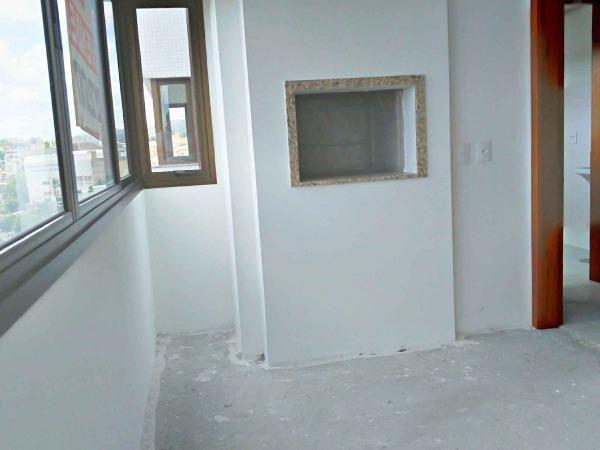 Apartamento à venda com 2 dormitórios em Petrópolis, Porto alegre cod:GS2133 - Foto 6