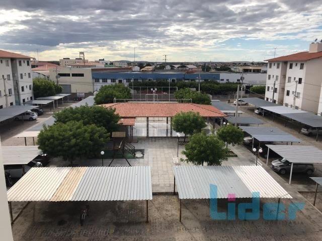 Apartamento à venda com 2 dormitórios em Vila mariana, Petrolina cod:11 - Foto 7