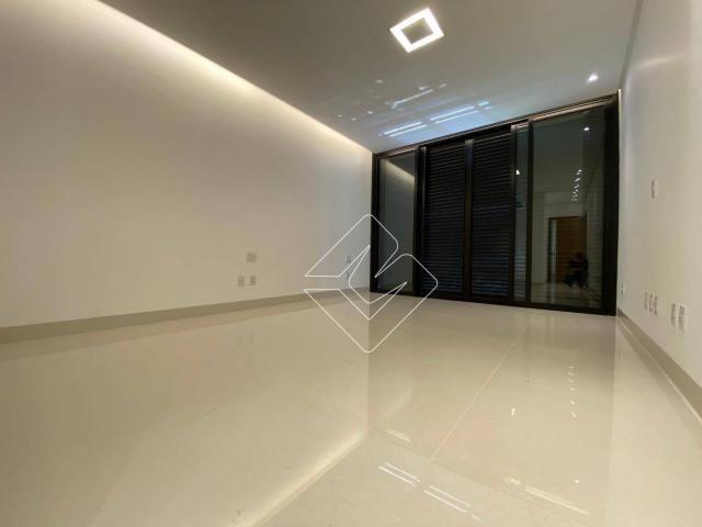 Sobrado à venda, 285 m² por R$ 2.190.000,00 - Anhanguera - Rio Verde/GO - Foto 14