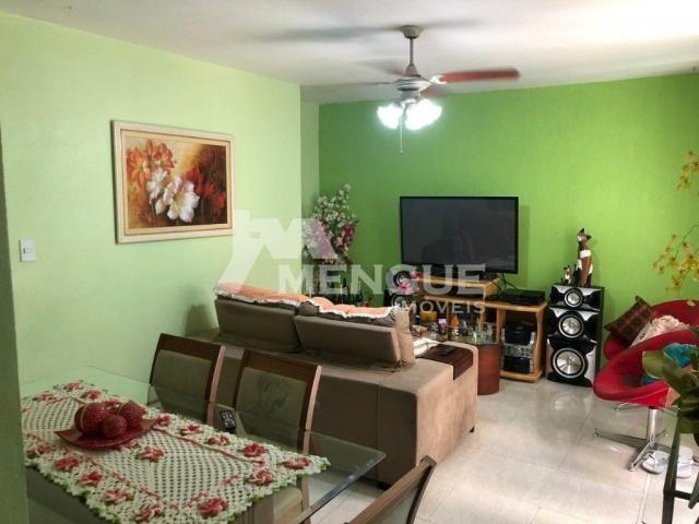 Apartamento à venda com 2 dormitórios em Vila jardim, Porto alegre cod:9789 - Foto 2