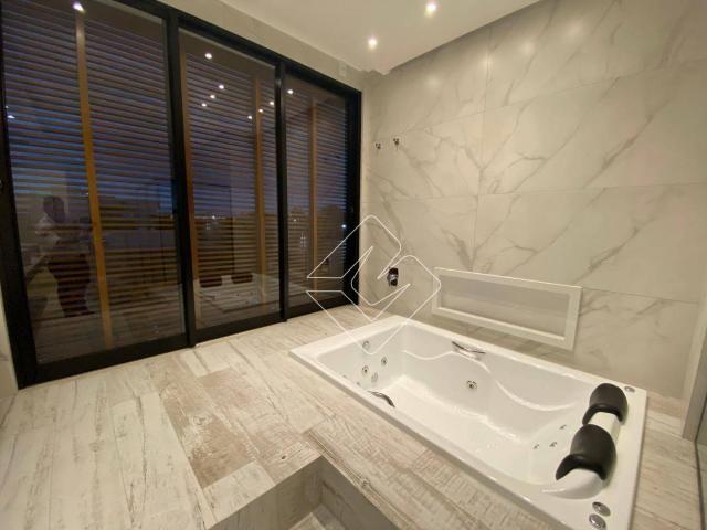 Sobrado à venda, 350 m² por R$ 3.800.000,00 - Vila Miafiori - Rio Verde/GO - Foto 7