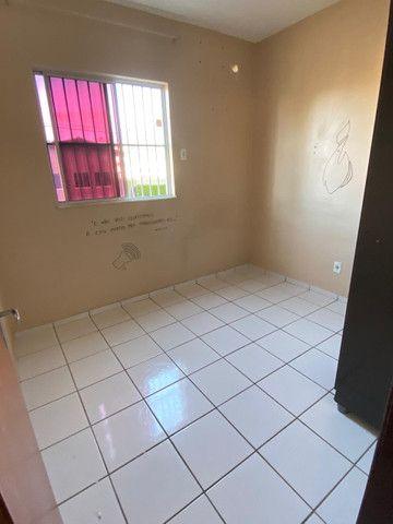 Apartamento no Athenas Park Nascente - Foto 6