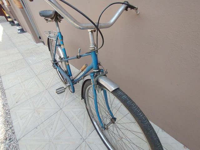 Bike Peugeot - Foto 3