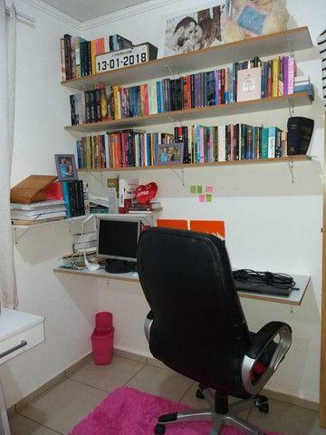 Lindo apartamento Bem localizado para Transferência - Foto 7