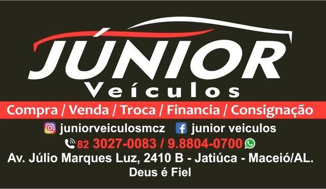 (Junior Veiculos) Hb20 Comfort Flex Completo - Foto 11